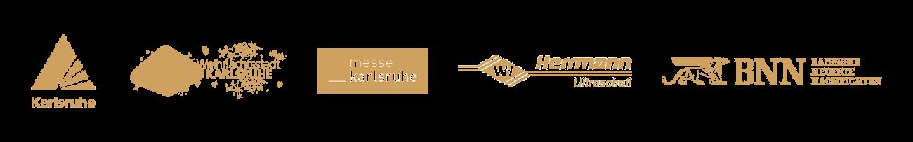 Logo Area Homepage Sponsoren